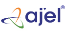 Ajel Technologies, Inc.