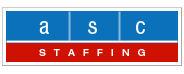 ASC Staffing