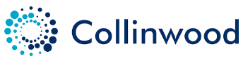 Machine Learning Operations Architect role from Collinwood Technology Partners in Palo Alto, CA