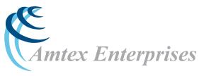 Xamarin Developer role from Amtex Enterprises in Arden Hills, MN