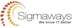 Sigmaways, Inc.