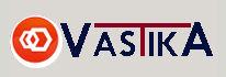 100% Remote : Software Developer (Kotlin Application) role from Vastika Inc. in