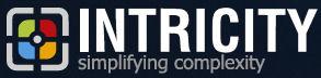 Intricity, LLC