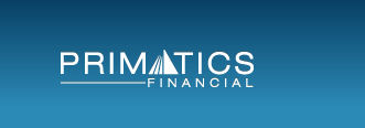 Primatics Financial LLC