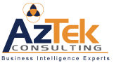 AzTek Consulting