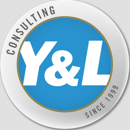 Frontend Developer role from Y & L Consulting Inc. in San Antonio, TX