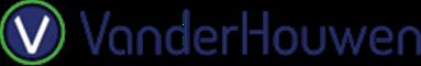 VanderHouwen