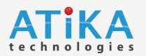 Atika Tech