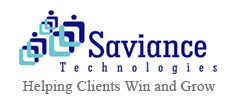Software Folks, Inc. (dba Saviance Technologies)
