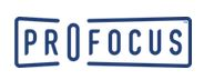iOS Developer Swift role from Profocus Technology in