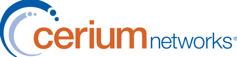 Technical Support Case Agent role from Cerium Networks in