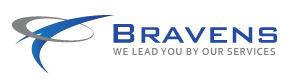 Bravens Inc.