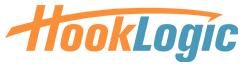 HookLogic, Inc.