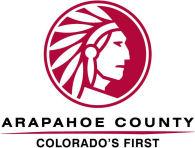 Arapahoe County