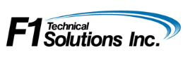Senior Android Developer role from F1 Technical Solutions in New York, NY