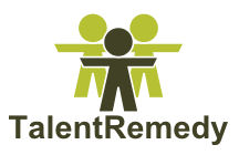 TalentRemedy