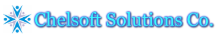 Multiple Positions (Java/.Net/QA) role from Chelsoft Solutions Co. in Chicago, IL