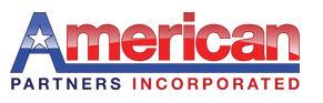 American Partners Inc
