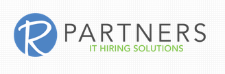 Frontend Developer role from RPartners in Chicago, IL