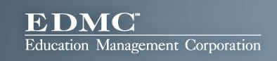 Education Management LLC (EDMC)