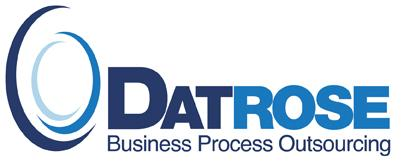 Python / Django Backend Developer role from Datrose in Charlotte, NC