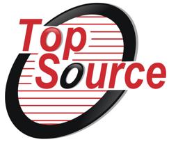 Top Source International Inc.