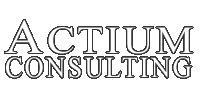Actium Consulting