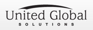 United Global Solutions