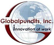 Globalpundits Inc