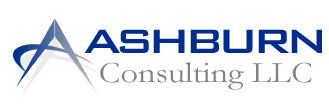 Ashburn Consulting