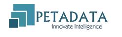 Pega LSA & Appian Developer role from Petadata in San Francisco, CA