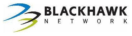 Blackhawk Network - A SafeWay Company