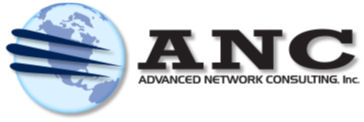 Advanced Network Consulting