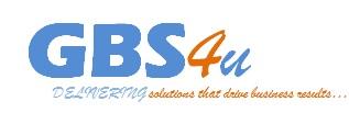 GBS4U Inc.