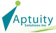 Aptuity Solutions, Inc