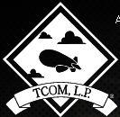 TCOM, LP