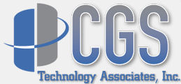 CGS Technology Associates, Inc.