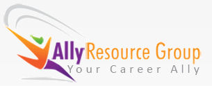 Ally Resource Group