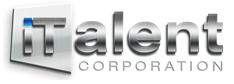 i Talent Corporation