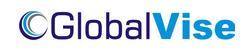 GlobalVISE Inc.