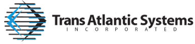 Trans Atlantic Systems, Inc