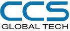 CCS Globaltech