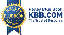 Kelley Blue Book Co., Inc.