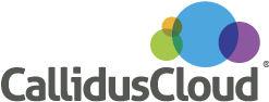 CallidusCloud