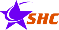 Star Horizon Inc