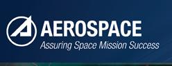 Aerospace Corporation