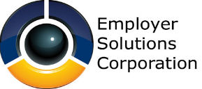 Employer Solutions Corporation