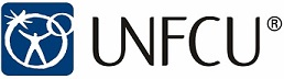DevOps Developer role from United Nations Federal Credit Union in New York, NY