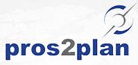 Pros2Plan