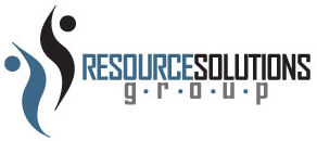 Resource Solutions Group, Inc.